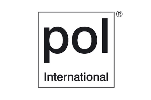 Pol International Logo